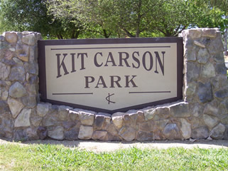 kit carson sex chat Former youth football coach 'kit' carson charged over historical child sex coach and scout 'kit' carson with the sexual abuse of 11 carson, of st.