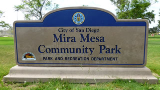 active adult ca community mesa mira